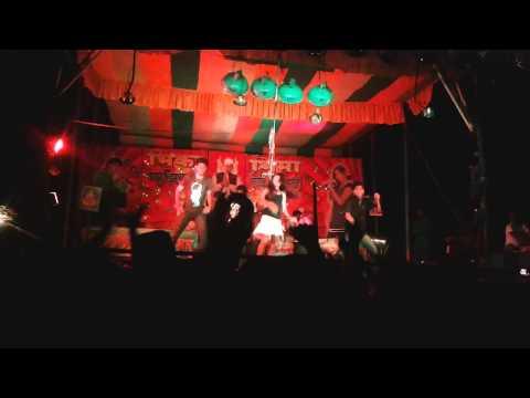 Dhoka Dhoka -tamasha-bhika Bhima video