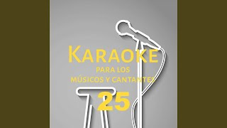 Off The Record Karaoke Version Originally Performed By Tinchy Stryder Dappy