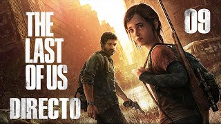 09|The Last of Us|PS4