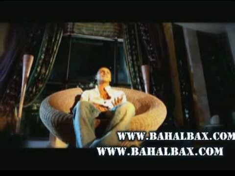 2AFM-Mobarak Bashe.mp4