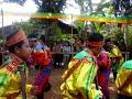 KUBRO SISWO BINTANG MUDO 2017 (PART 2)