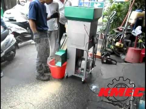 How Rice Milling Machine Work Rice Milling Machine,rice
