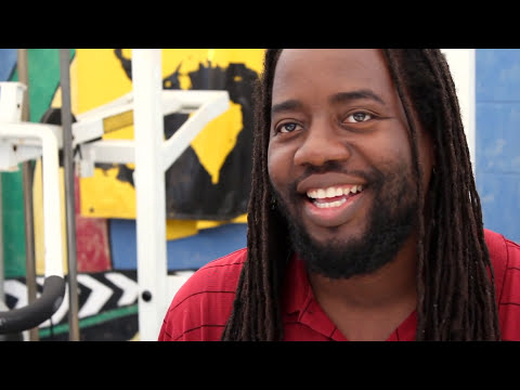 A Story About the Garifuna Documentary