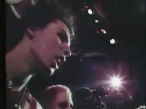 Sex Pistols - The Great Rock&#039;n&#039;Roll Swindle