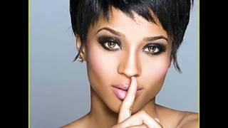 Watch Ciara Roll Call video