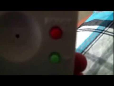 Scream Voice Changer video