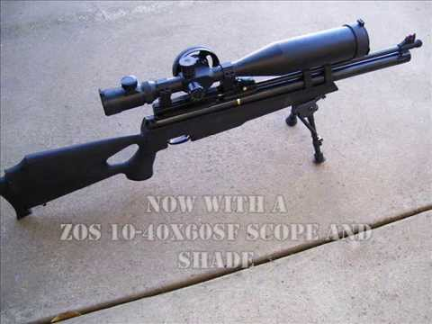 HATSAN AT44-10 WITH ZOS 10-40x60SF SCOPE.wmv