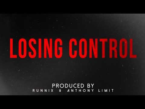 Losing Control - Deep Trap Beat Instrumental [Prod. By Limit Beats & Runnix]