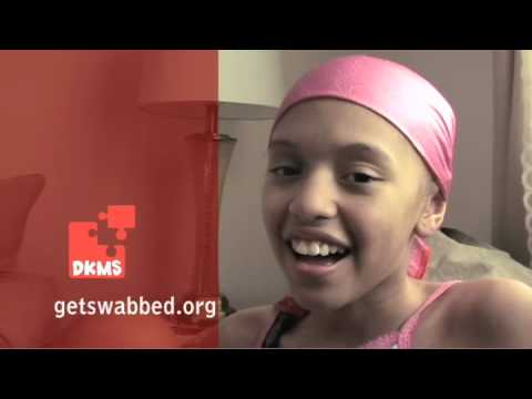 hqdefault WATCH | Precious Young Girls Need Prayers From Around the World