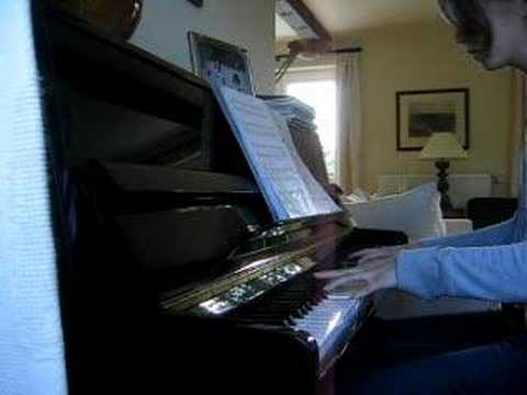pearl harbor (tennessee) piano