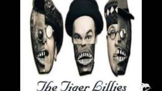 Watch Tiger Lillies Murder video
