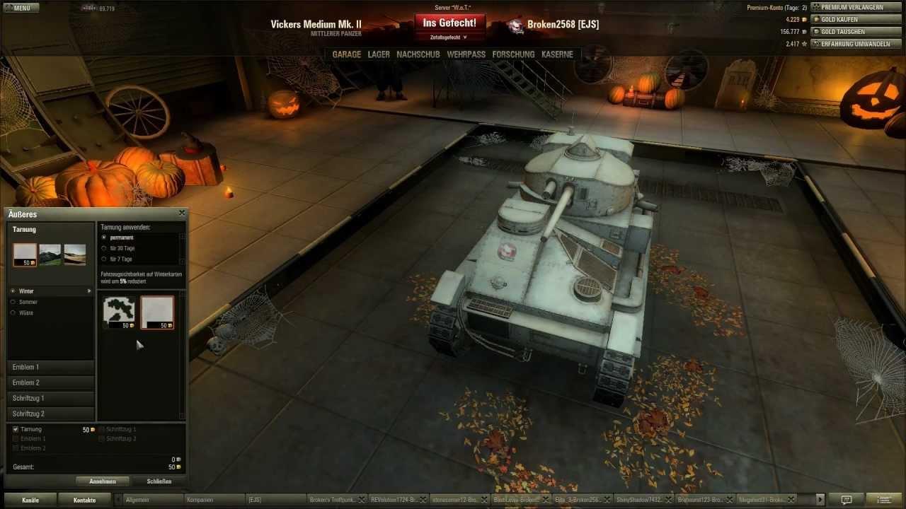world of tanks hilfe