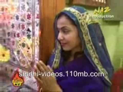 sindhi-music-videos-of-sindhi-singers-master-manzoor.html