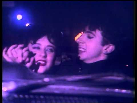 Soft Cell - Seedy Films