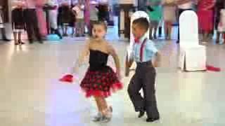 Sakitnya Tuh Disini Cita Citata Dance