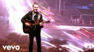 Watch Steven Curtis Chapman Dive video