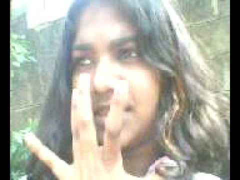 Sinhala Funny Video