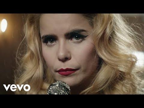 Paloma Faith - Trouble with My Baby MP3