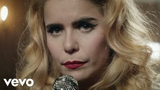 Клип Paloma Faith - Trouble With My Baby