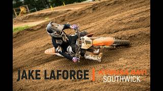 2018 ktm 125 sx price. delighful 2018 go pro 2018 ktm 125sx ftjake laforge and ktm 125 sx price