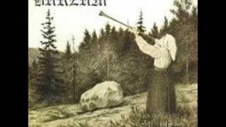 Watch Burzum Tod video