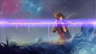 HD Nightcore - Ravers Fantasy