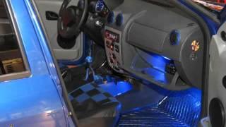 download lagu Tuning Dacia 360p gratis