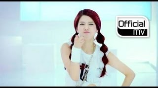 Watch Spica Ill Be There video