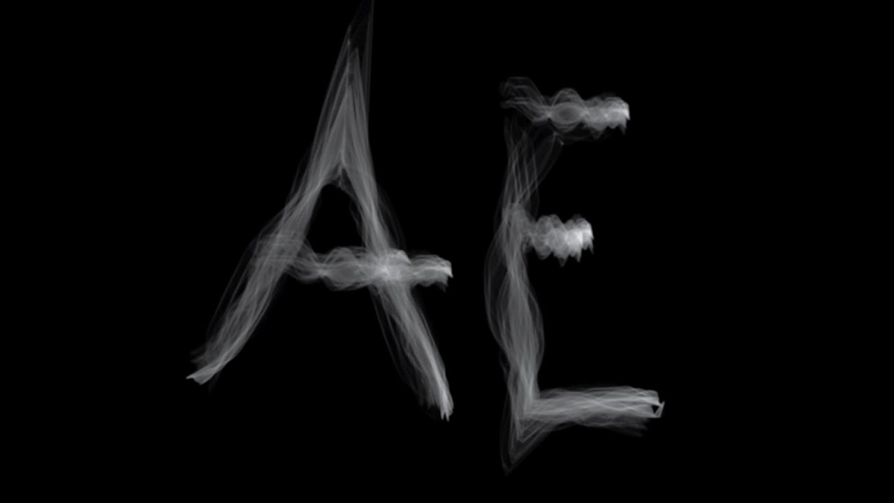 Illustrator Illustration Brushes Illustrator Smoke Brush
