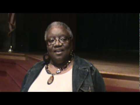 Testimonial from Stafford Middle School Principal