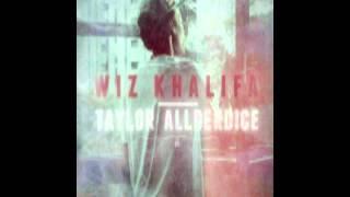 Watch Wiz Khalifa Champagne (Ft. Travis Barker) video