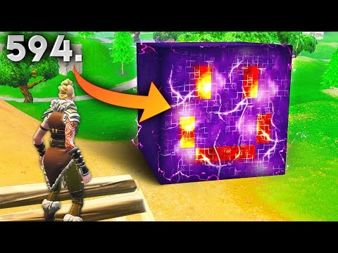Fortnite Funny WTF Fails and Daily Best Moments Ep.594