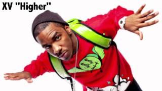Watch XV Higher video