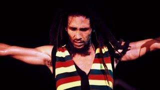 Bob Marley - Scat Improvisation Compilation