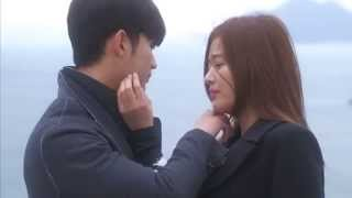 You Who Came From The Stars_NG Special #02_1