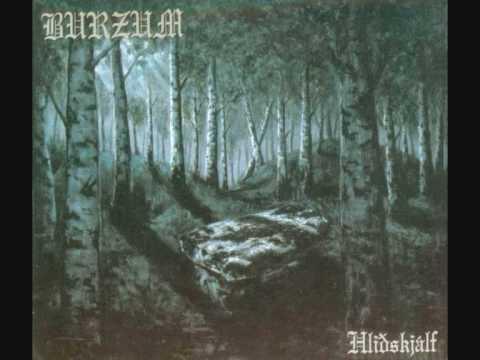 Burzum - Der Weinende Liadnur