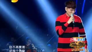 Download Lagu [Vietsub] Kong Bai Ge (空白格) khoảng cách - yang zong wei (ASKA yang) Gratis STAFABAND