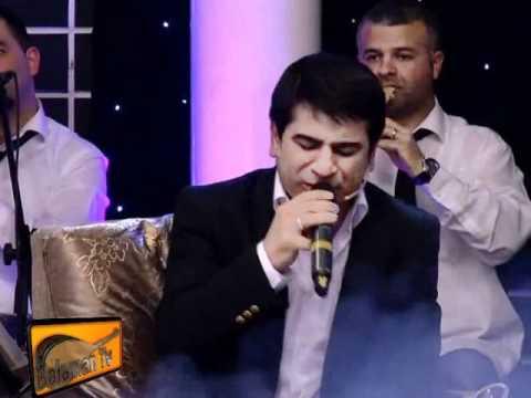 Mehmet BALAMAN - Bir Acı Rüzgar Esince(2012)