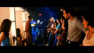Main Nachu Bin - Fiza (2002) -HQ- FUll Song - YouTube.flv