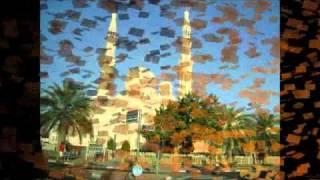 Pir Saheb chormonai - Fajlul Karim