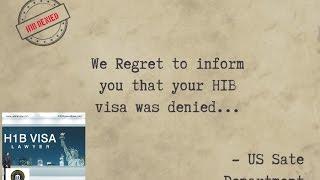 download lagu Visa Denials At The Us Embassies Dui And Dwi gratis