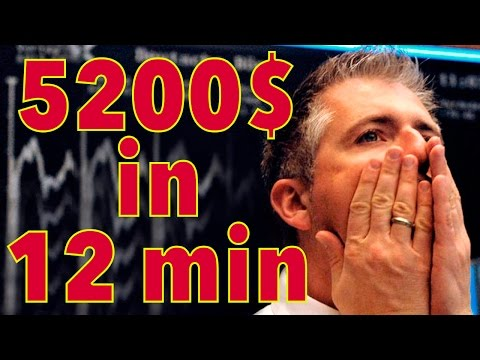 Binary Options: Binary Options Strategy And Binary Options Trading (Binary Options)