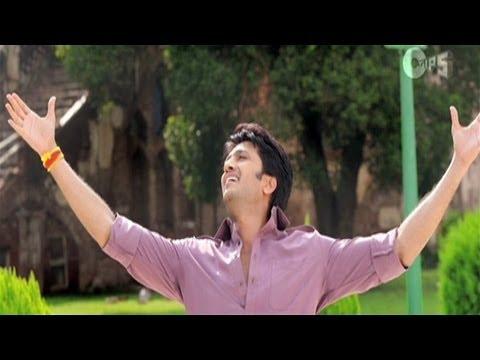 Jeene De - Tere Naal Love Ho Gaya - Mohit Chauhan - Riteish &...
