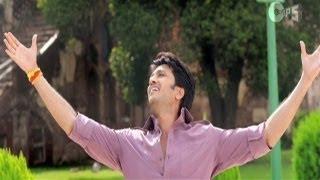 Jeene De - Tere Naal Love Ho Gaya - Mohit Chauhan - Riteish & Genelia - Official