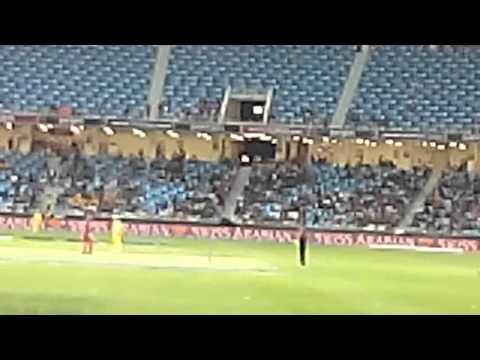 Kadamds 11:02:2016 match Dubai