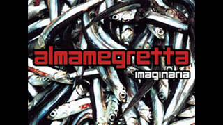 Watch Almamegretta Cana video