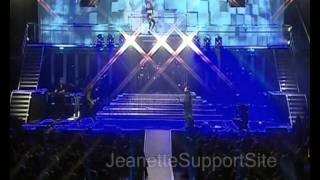 Vídeo 45 de Jeanette