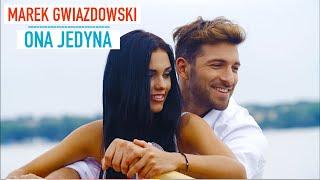 Marek Gwiazdowski (MIG) - Ona Jedyna
