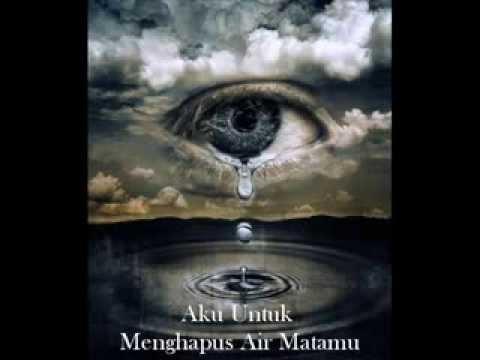 Hengky Supit - Bila Engkau Ijinkan ( with lyrics )