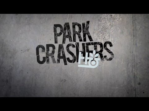 Habitat Park Crashers